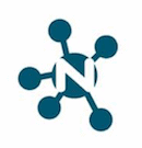 Networx4business